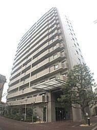 コスモ鶴見緑地2番館