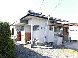 熊本県八代市千丁町古閑出2681-5