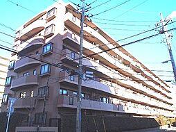 オーベルグランディオ八千代中央壱番館