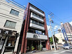 稲毛駅 4.7万円