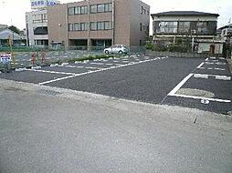 韮山駅 0.4万円