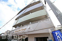 藤が丘駅 1.9万円