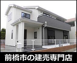 三俣駅 2,590万円