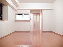 フェアリー高宮[305号室]の外観