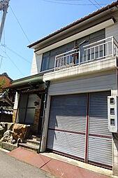 愛媛県今治市菊間町浜561-1