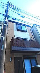 埼玉県さいたま市桜区新開1丁目