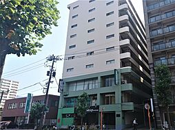 呉市中央2丁目 呉中央レックスマンション
