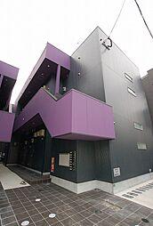 吉塚駅 4.1万円