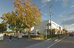 小坂井中学校 徒歩 約19分(約1518m)