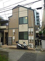 方南町駅 5.0万円