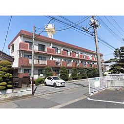 足利駅 3.5万円