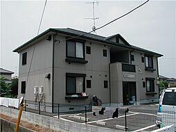 吹上駅 4.4万円