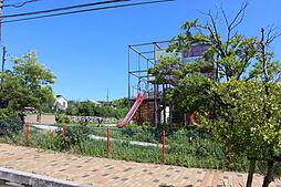 ふかま公園