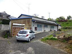 愛媛県松山市和田
