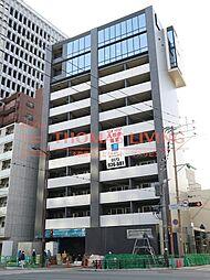 福岡市地下鉄空港線 大濠公園駅 徒歩3分の賃貸マンション
