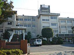 久喜東中学校