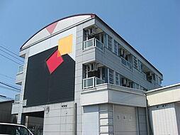 美祢駅 3.5万円