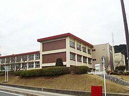 石部南小学校