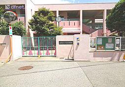 塚口幼稚園  ...