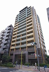 都営大江戸線「西新宿五丁目」駅1分フィールM西新宿