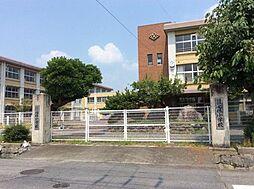 必佐小学校