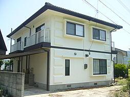 山口県防府市大字鈴屋1399-6