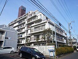 朝日プラザ桜ケ丘