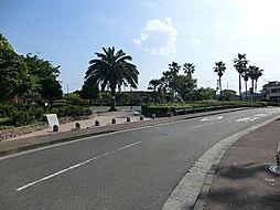 公園(200m...