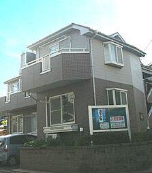鶴瀬駅 4.5万円