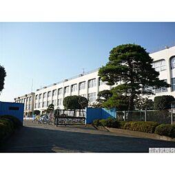 狭山小学校