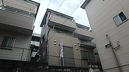 埼玉県さいたま市南区大字大谷口