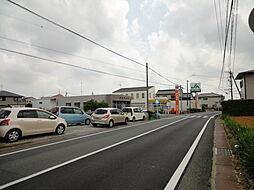 浜松和合郵便局...
