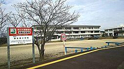蒲生東小学校