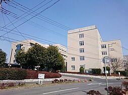 総合病院水戸済...