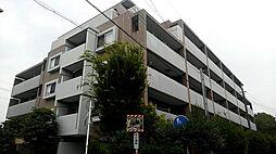 ランドステージ東川口パークサイド