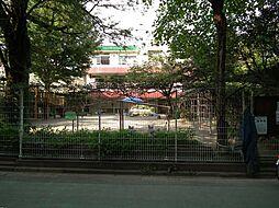小百合保育園:...