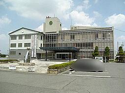 広陵町役場