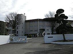 野田中学校約1...