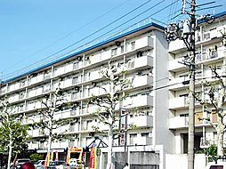 京都市山科区東野門口町