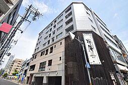 G&Y東桜[6階]の外観