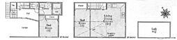 神奈川県横浜市中区大和町1丁目28-1