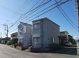 神奈川県平塚市大神2566-2