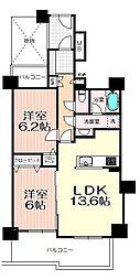 インペリアル東久留米A棟 〜418戸のビッグコミュニティ〜