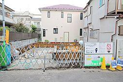 東京都渋谷区本町5丁目