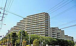 コープ野村クローバー・シティ与野壱番館