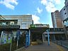 JR南武線 武蔵小杉駅まで350m 武蔵小杉駅は、JR南武線・横須賀線・湘南新宿ラインと東急東横線・目黒線の5路線が乗り入れており、県内でも有数のターミナル駅です。 ,2LDK,面積59.77m2,価格6,580万円,東急東横線 武蔵小杉駅 徒歩4分,東急東横線 新丸子駅 徒歩10分,神奈川県川崎市中原区小杉町2丁目276-1