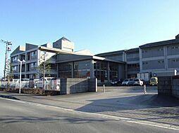 古川第五小学校...