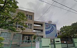 名古屋市立豊田小学校まで251m