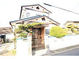 茨城県つくばみらい市谷井田