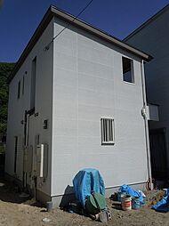 大阪府池田市木部町